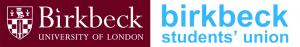 Birkbeck College, University of London